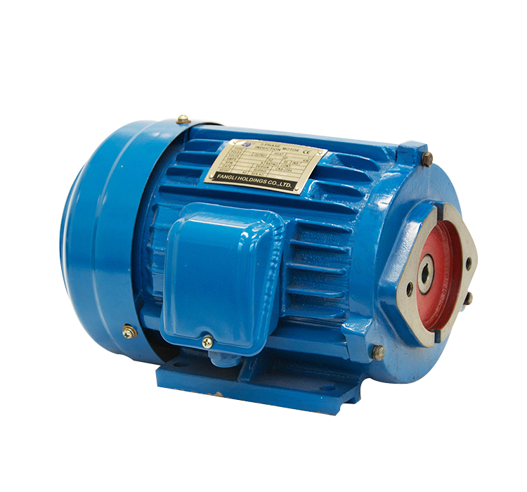 YQB motor for oil pump